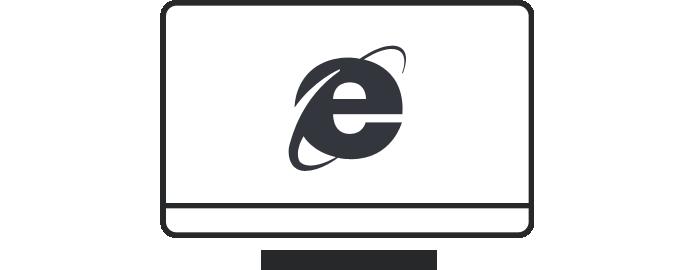 internet explorer/fantasy